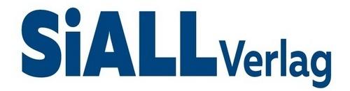 SiALL.Verlag